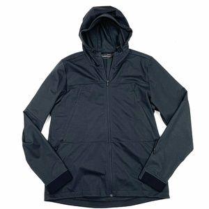 Under Armour Cold Gear Jacket Sz L